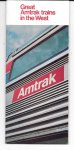 Great Amtrak trains in the West.jpg