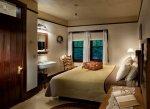 Belton Chalet room.jpg