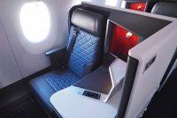 Delta One.jpg