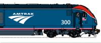 2D8BA809-A808-4701-B69C-77B6B279DD95.png