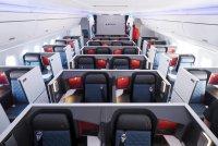 Airbus 350.jpg
