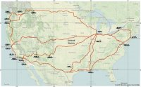 TRACKS Rail Trips OCT2019 OSM.jpg