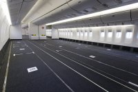 air-canada-cargo-passenger-cabin-reconfiguration-2-scaled.jpg