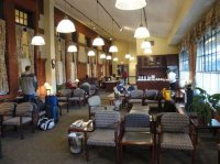 dsc01723-portland-or-station-metropolitan-lounge.jpg
