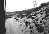 18Ak SP Train 12 in snow.jpg