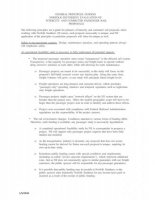 NS principles 1.jpg