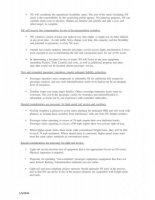 NS principles 2.jpg