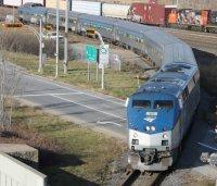 Amtrak with VIA cars.jpg
