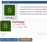 StarlingSP2.PNG