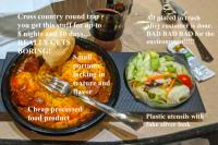 BORING FOOD.png