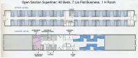 Open Section Superliner.png