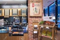 63407087-chicago-il-circa-march-2016-inside-of-pret-a-manger-pret-a-manger-is-a-sandwich-shop-...jpg