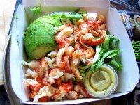 crawfish-and-avocado-salad-Pret-A-Manger-London.jpg