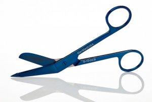 lister-bandage-scissors-color-coated-5-1-2-lister-bandage-scissors-color-coated-5-1-2-1585860878.jpg