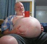 19.  I like to keep my belly full.jpg
