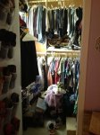 Cluttered-Closet-e1395504208416.jpg