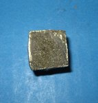 Iron Pyrites Encrusted Cube 2019 07 06 A.jpg