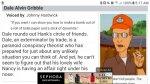 Screenshot_20200210-051749_Chrome.jpg