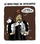Corona Descartes.jpeg