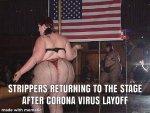 stripper layoff.jpg