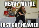 heavy metal heavy.jpg