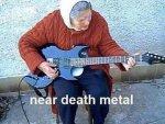 near death metal.jpg