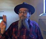 Rabbi redneck.jpg