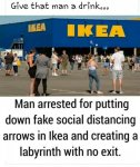 IKEA cueue.jpg