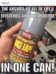 duct tape spray.jpg