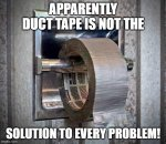 duct tape no shat.jpg