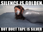 Duct tape silver.png