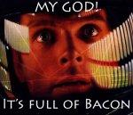 2001 bacon.jpg