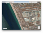 satellite overview.png