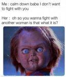 chucky fight.jpg
