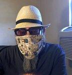 Claude  mask.jpg