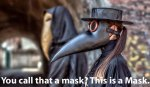 plague mask meme.jpg