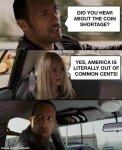 common cents.jpg