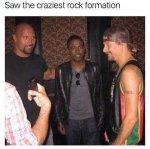 rock formation2.jpg