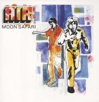 moon safari air.jpg