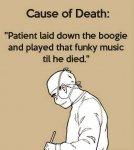 Funky music died.jpg