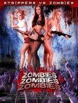 zombies vs strippers.jpg