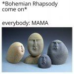 MAMA ohhhhh.jpg