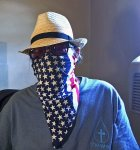 American mask 1.jpg