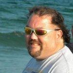 temp_profile_image9132803839299066984.jpg
