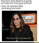 Ozzy Post Malone.jpg