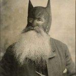 Batman beard real.jpg