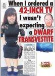 dwarf TV.jpg