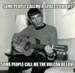 Spock Guitar.jpg