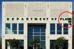 department of planning.jpg