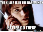 10-Horror-Movie-Memes-Perfect-For-Halloween-48855-2.jpg